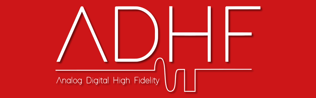 Blog ADHF