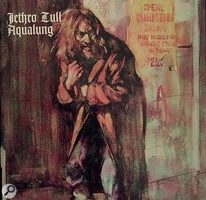 Steven Wilson: Remixing Classic Albums