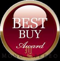 https://1.bp.blogspot.com/-somEp1Fmb04/XRT1Z7T_Q5I/AAAAAAADRiI/AUSNWh0vwvAWKhqPUO7qfusWHyaFR7_XgCK4BGAYYCw/s400/Best_buy_award.png